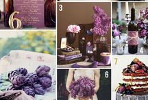 DESIGN: Color Palettes / awesome color schemes to inspire creative design!