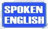 Spoken English @ Matara