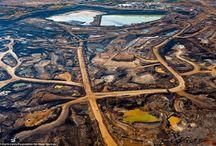 pusztulo földünk