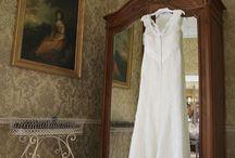 Wedding dress / All ideas about stylish wedding dress