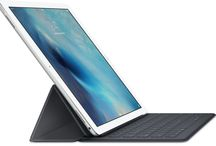 All about iPad