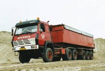 T STEYER TRUCKS / Trucks that leaved also, their own marck,in the History of Road Transports.