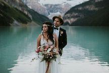 Bröllopsfoton inspiration
