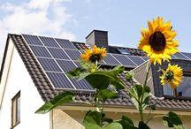 Energooszczędne budynki