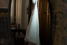 TLC Photography - Weddings