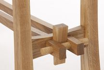 joinery love