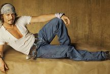 Hollywood Movie Actor Johnny Depp HD Wallpapers   Famous HD Wallpaper