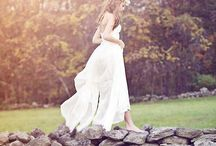 Wedding photos / by Lindsie Cameron