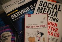 Dienstleistungsökonomie