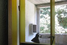 WERKKATHEDRAAL selectie / Reflective Interactive Building