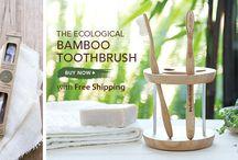 Ethical / Eco-Conscious Shopping