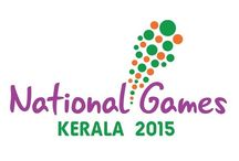 National Games India