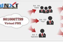 #Virtual IP #PBX