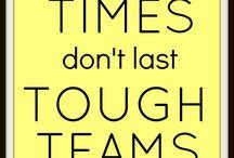 team redemption...