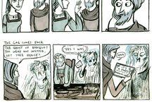 Ma Boi Shakespeare