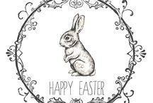 Transfer - Easter