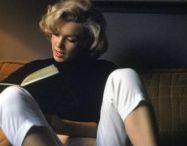 Marylinn Monroe