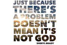 Sheryl Brady / Nikole West's Company
