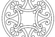 6lar motif