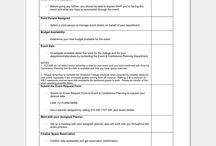 Timeline Templates - Free Printable Worksheets