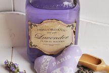 Ma 80 lavender