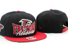 NFL Atlanta Falcons Hats / Find Atlanta Falcons hats, apparel and merchandise at 5awholesale.com. Find the latest styles and trends for your favorite sports teams