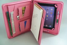 iPad air / iPad air thins