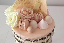 Aishas cake inspiration