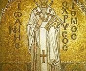 ByzantineInspirations