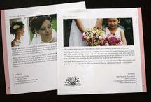 PUBLISHED - HUBBARD PHOTOGRAPHY / PUBLISHED - ANGELA HUBBARD PHOTOGRAPHY