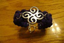 Jewelry.  / by Melody Esakson