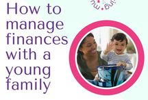 General advice for job seeking parents / Lots of help and advice for parent looking for family friendly work.