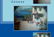 World Places to Travel with Greek Food to eat / Authors and Greek Cooking - http://www.amazon.com/Anna-Othitis/e/B00JVTYWT6/ref=sr_tc_2_rm?qid=1398381651&sr=1-2-ent