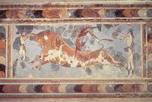 Arte Cretese