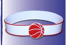 Custom USA made wristbands / Unique bands with any shape, color and button you create.  Wristbands in a rush is our specialty.  For last minute events, schools, parties-you name it.  We can make thousands within a week, all made here in the USA.