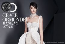 Grace Ormonde Wedding Style Magazine Summer 2017 / Grace Ormonde is really excited to share the wonderful news that the our photography is featured in their special feature article on wedding photograpy in the latest issue of Grace Ormonde wedding style magazine summer 2017, Pre wedding in Marocco. Cristiano Ostinelli is a wedding expert and contributor of Grace Ormonde.