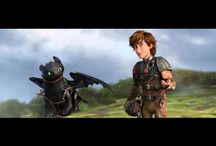 How to Train Your Dragon 2 Regarder Gratuitment