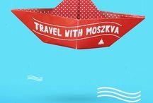Zsolt's posters