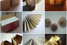 Art&Craft: Bookbinding