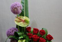 virágköltemények