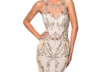 Terani Spring 2015 / Effie's Boutique Terani Spring 2015 dress collection!
