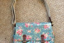 lovely bag - Cath Kidston