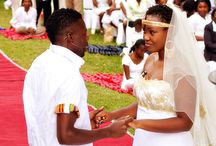 wedding cake vendors in kenya kenya weddings kenyaweddings on 26763