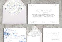 My work-Wedding-Simona from Lisbon