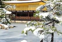 World heritage【Japan】