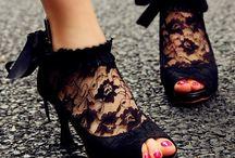 Buty/Shoe
