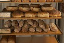 Online bakery