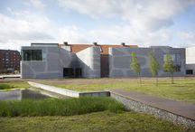 Musées et attractions du Hainaut / Le Hainaut, terre de découverte, est la province wallonne qui vous propose le plus grand nombre d'attractions. Profitez de votre présence pour vous détendre ou vous amuser dans l'une de nos nombreuses activités !
