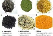 Body Detox & Natural Solutions