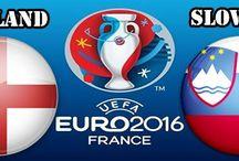 Soccer / Soccer tips & predicitons